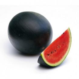 Watermelon - Tarbooz (Approx 2.5kg)