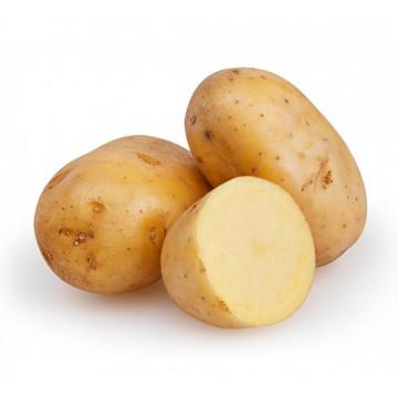 Potato new 1 KG
